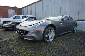Car wallpapers > ferrari > ferrari four > all wallpapers > ferrari ff 2011 photos. Alternator Generator 325300 Oem Ferrari Ff 2011 16 Pacific Motors