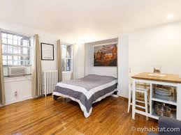 Room To Rent Gumtree Sydney