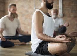 Meditación mindfulness centrada en la respiración - Esto es Mindfulness