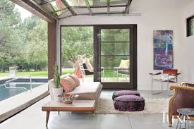 pool house interior design. Delighful Pool Related Designs And Pool House Interior Design N