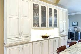 custom cabinets online. Related Post Custom Cabinets Online Philippines Cupboards Cabinet Design . N