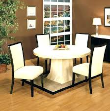 rugs for under dining table cowhide rug dining room rug under kitchen table or not rugs