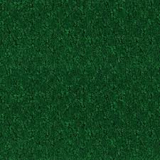 inspirational forest green area rug 75 in table and chair inspiration with forest green area rug