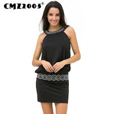 cmz2005 Official Store - Amazing prodcuts with exclusive discounts ...