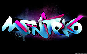 3d name wallpapers 50 background pictures b letter wallpaper