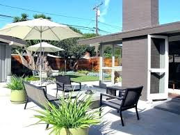 houzz patio furniture. Houzz Patio Tables Furniture Great Outdoor Table In  Ideas .