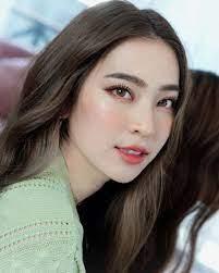 มีน พีรวิชญ์ รับคุย ดรีม อภิชญา วอนแฟนคลับเห็นใจฝ่ายหญิง   Thaiger ข่าวไทย