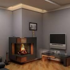Wrap around fireplace mantel (fireplace like ours, similar wall ...