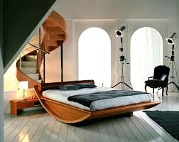 really cool beds for teenagers. Really Cool Beds Bedroom Best For Inspiration  Teenagers Bedspreads Amazon . A