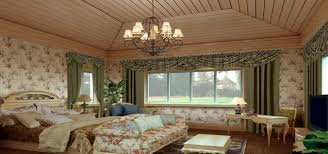 Nice Ceiling Designs Warm Nice Design Of The Wooden Ceiling Designs That Has Warm