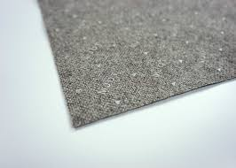 felt carpet underlay for laminate flooring bamboo floor solid floor hardwood
