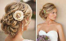 Coupe Cheveux Long Mariage Femme Fashionsneakersclub