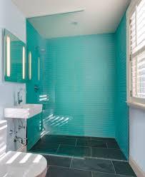 bathroom remodel boston. Bathroom Remodel Boston L
