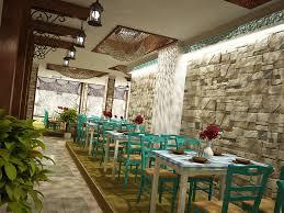 Stunning Italian Restaurant Decorating Ideas Photo Ideas ...