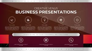 Business Proposal Powerpoint How To Design Beautiful Business Proposal Points Presentation In Microsoft Office365 Powerpoint Ppt
