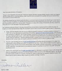 an open letter to congress after defeat of gun legislation  an open letter to congress after defeat of gun legislation