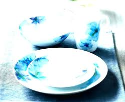 clear glass dinner plate set clear glass dish set glass dinnerware clear glass dinner set clear
