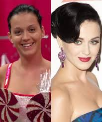 katy perry stars without make up mila kunis katy perry and celebrity