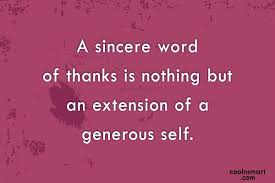 Generosity Quotes Classy Generosity Quotes And Sayings Images Pictures CoolNSmart