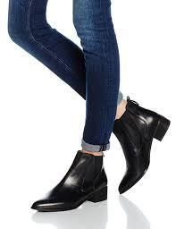 carvela shoes boys. carvela shoes boys e