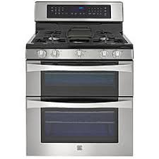 gas cooking stoves. Double Oven Gas Range W/Convection Cooking Stoves