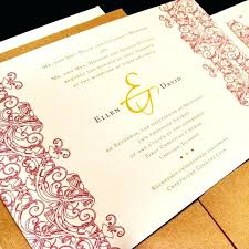 muslim invitation