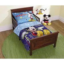 disney minnie mouse crib bedding set dumbo nursery bedding mickey mouse crib per