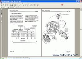apc ups wiring diagram images wiring diagram moreover 2006 toyota apc ups wiring diagram images wiring diagram moreover 2006 toyota avalon ignition coil on an apc 1400xl rack mount ups wiring diagram