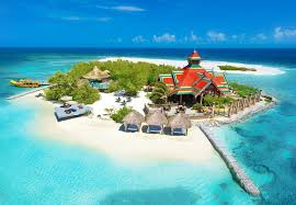 7 jamaica hotels make tripadvisor list