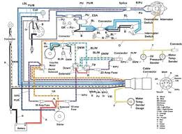 mercruiser 260 starter wiring diagram wiring diagram boat starter wire diagram automotive wiring diagrams mercruiser