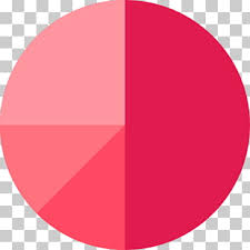 Sickle Cell Anemia Pie Chart Page 43 2 411 Pie Chart Png Cliparts For Free Download