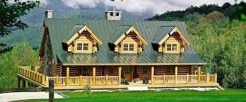 log home designers. rocky mountain log homes home designers