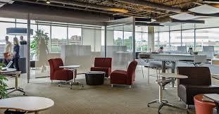temporary office space. Shared Office Space - Belle Meade Temporary Y