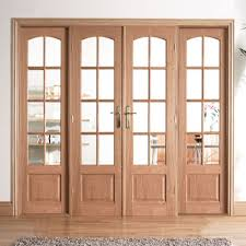 internal french door ja8 lpd w8 with side panels