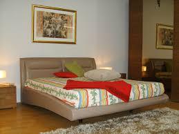 Target Bagno 2 : Target letto stromboli esposto scontato del letti a prezzi