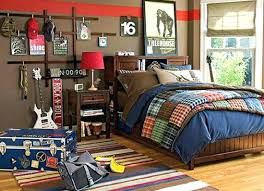 teen bedroom ideas yellow. Teen Bedroom Idea Cool Bedrooms Rock N Roll  . Ideas Yellow O