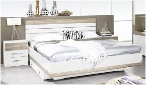 Bett 140x200 Rauch Schlafzimmer Bett 140x200 Poco Betten Mit Matratze