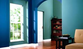 office colour schemes. Perfect Office Professional Office Color Schemes Design Colour  Interior Wall  Inside Office Colour Schemes
