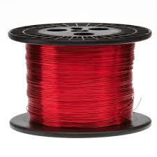 Enameled Magnet Wire Remington Industries