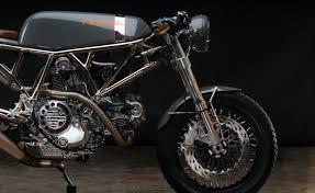 handbuilt motorcycle show scheduled for cota motogp weekend