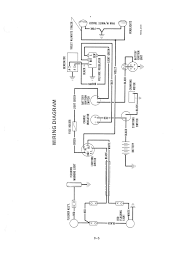 ihc farmall 444 tractor electrical wiring diagram wiring diagram wiring diagram likewise wiring diagram on case ih wiring diagramswiring diagram farmall 350 wiring diagram online