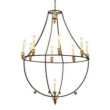 large metal chandelier frame large metal sphere chandelier large black metal chandelier classy large iron chandelier with classic home interior design with