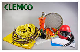 Clemco Industries Blast Cabinets Clemco Parts Accessories Plan B Services Solutions Llc