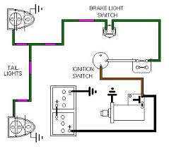 4 wire trailer wiring  home and furnitures reference 4 wire trailer wiring car electrical wiring diagram get image about wiring diagram
