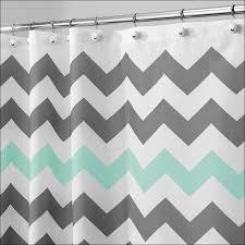 full size of bathroom marvelous emerald green shower curtain green shower curtain liner kelly green