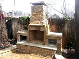 fireplace and chimney outdoor fireplace chimney caps photos gallery of comfortable new interior ideas types fireplace fireplace and chimney
