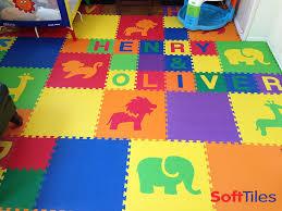 floor mats for kids. Perfect For Mom And Dadu0027s Favorite Basic Interlocking Kids Play Mats Include Our  EcoSoft Tiles Premium Soft Tiles U201d Designer Series Intended Floor Mats For Kids