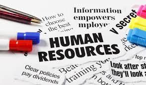 hr manager job description roles and skills hr manager job description human resources human resource associate job description