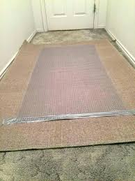 carpet runners for hall runner rug by the foot diy hallway long hallways