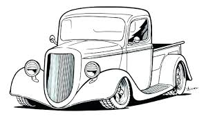 Racecar Coloring Pages Coloring Pages Photo 1 Race Car Coloring